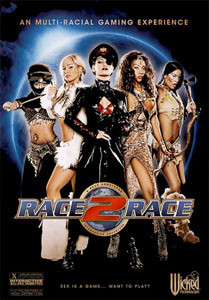 Race 2 Race – Wicked Pictures