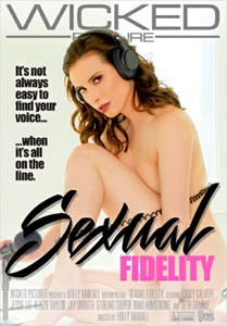Sexual Fidelity – Wicked Pictures