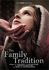 The Family Tradition – Pure Taboo