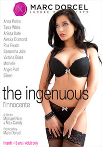 The Ingenuous – Marc Dorcel