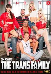 Gender X archivos - Porno HD OnlinePorno HD Online